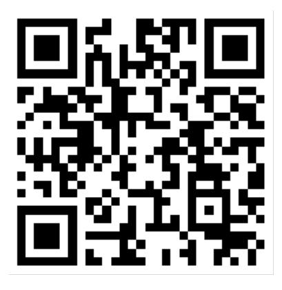 新微信端二维码.png
